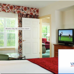Eyecatch-Marriott's Fairway Villas