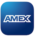 App icon of American Express