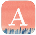 App icon of Anthropologie