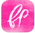 App icon of Free People