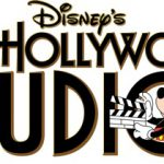Logo of Hollywood Studios