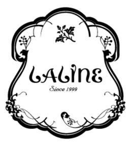 Logo of Laline